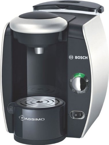 Bosch-T40-TAS4011GB-Coffee-Maker-Silver
