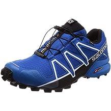 sneakers for cheap 69880 5ecdb Suchergebnis auf Amazon.de für: salomon laufschuhe herren