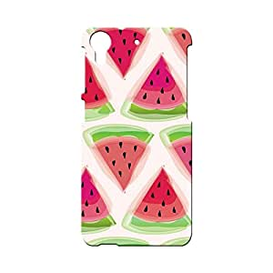 BLUEDIO Designer Printed Back case cover for HTC Desire 626 - G7439