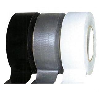 Gaffa Tape Advance AT-165 50 Meter 50mm schwarz