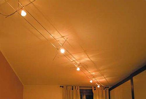 Tesate illuminazione protezioneazienda