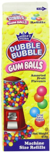 05371-sweet-n-fun-limited-dubble-bubble-gumballs-refill