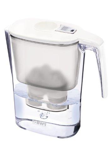 BWT 815470 Tischwasserfilter SLIM