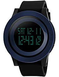 Fashion sale watch discount offer  image 4