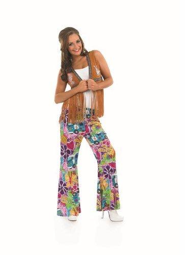 Preisvergleich Produktbild Hippie Waistcoat
