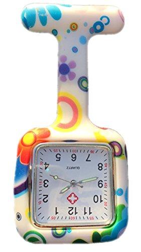 boolavardr-tm-orologio-da-infermiere-in-silicone-con-spilla-orologio-tascabile-square-flower-power
