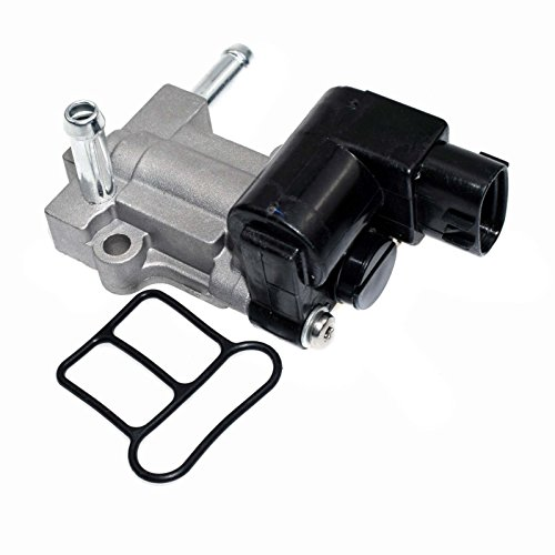 eGang Auto New Idle Air Control Valve for Toyota 4Runner T100 Tacoma 3.4L-V6 1903-310313