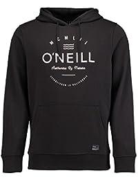 O'Neill Lm type Sweat-shirt à capuche