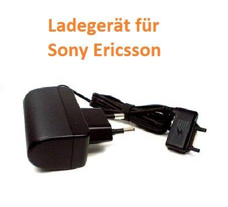 1-x-ladekabel-sony-ericsson-k750i-k800i-k810i-m600i-neu
