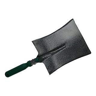 AB Tools-Toolzone 8