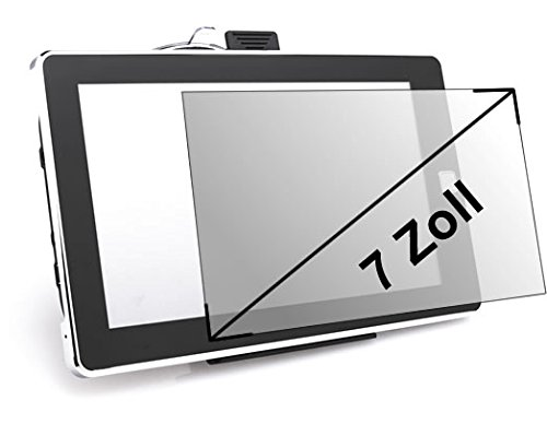 7-Zoll-LKW-PKW-BUS-WOHNMOBIL-UND-CAMPER-Navigationsgert-mit-Brueckenhoehenwarnung-und-TMC-Verkehrsfunkempfnger-Text-to-Speech47-Lnder-Europas-vorinstalliert-lebenslange-Kartenupdates–Von-Electronics-