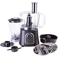James Martin by Wahl ZX902 Food Processor
