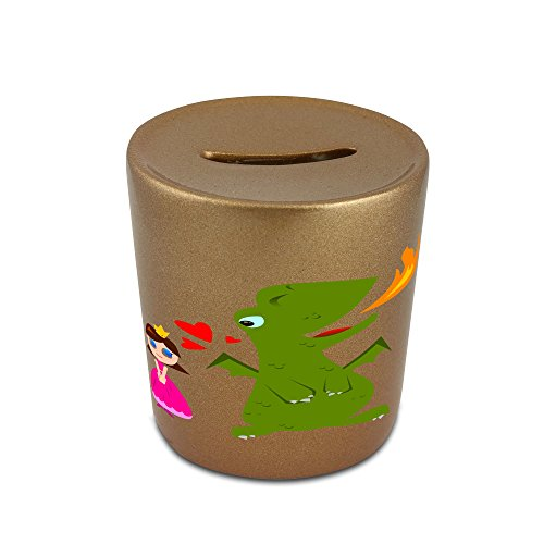money-box-with-the-dragon-st-georges-day