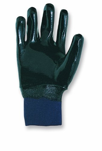 magid-2360t-chemical-resistant-collection-neoprene-coated-gloves-mens-one-size-by-magid-glove-safety