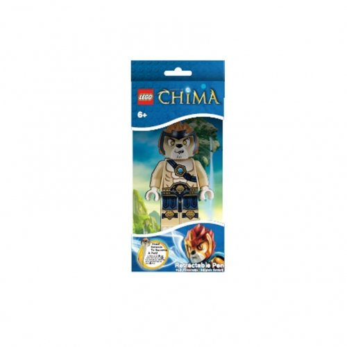 lego-legends-of-chima-stylo-leonidas-01993