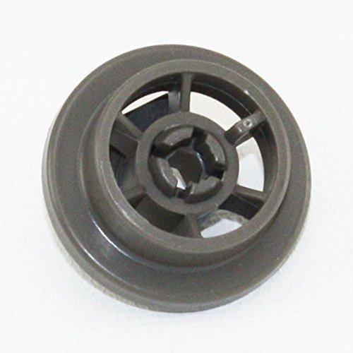 ah3523051-FACTORY OEM Original LG Geschirrspüler Rack Roller und Achse