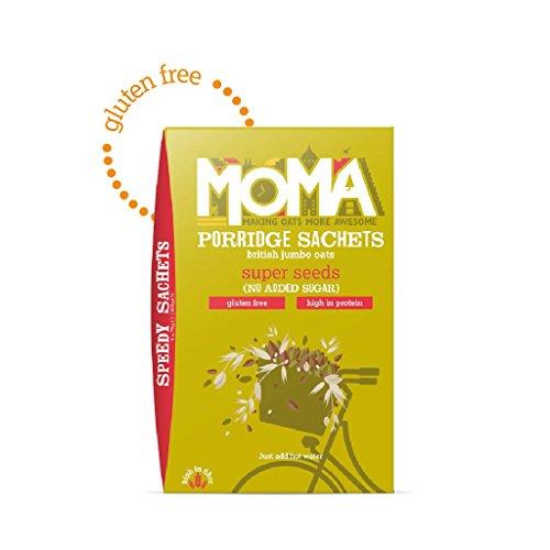 MOMA-Gluten-Free-Super-Seeds-Instant-Porridge-Sachets-20x70g
