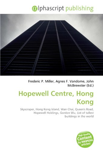 hopewell-centre-hong-kong-skyscraper-hong-kong-island-wan-chai-queens-road-hopewell-holdings-gordon-