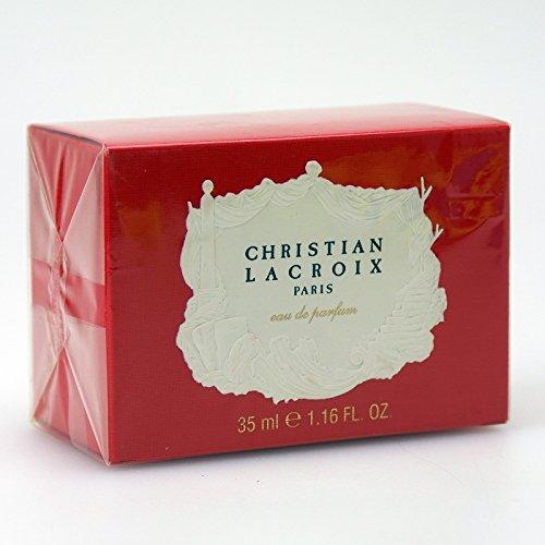 christian-lacroix-femme-35-ml-eau-de-parfum-spray