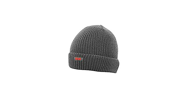WOOL HAT BERRETTO UOMO SLAM S109169T00