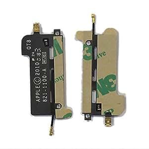 Goliton MBX.21.IP4.SXW.XXX–Mobile Phone Spare Parts (Apple, iPhone 4S)
