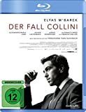 Der Fall Collini (Blu-Ray)