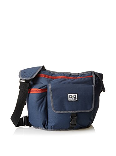 diaper-dude-sport-bag-by-chris-pegula-navy-by-diaper-dude