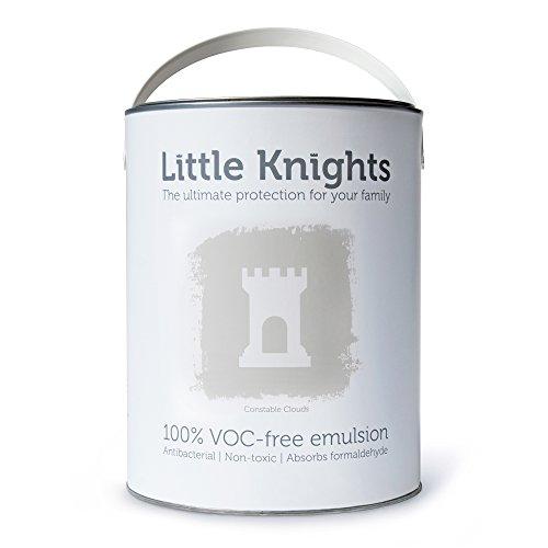 little-knights-cc5s-5-litre-peinture-emulsion-connetable-nuages