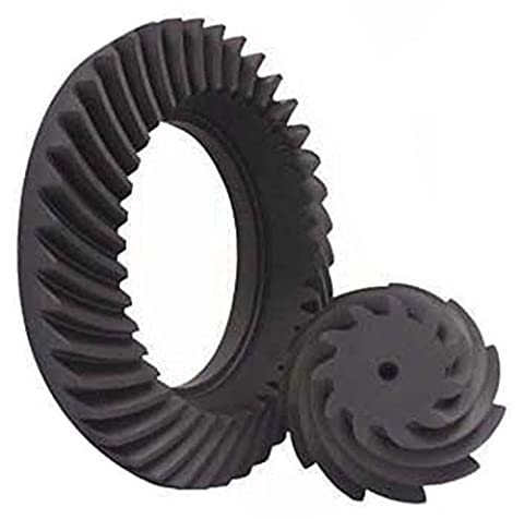 Yukon (YG F8.8-513) High Performance Ring and Pinion Gear Set for Ford 8.8 Differential by YUKON GEAR