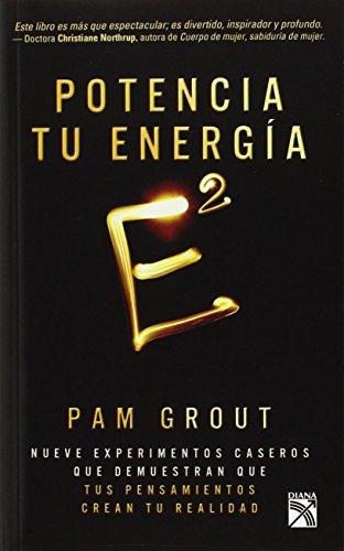 potencia-tu-energia