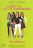 Les Menteuses T4 (4)