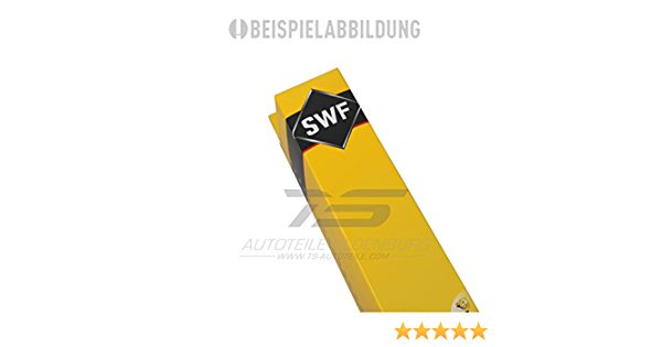 Swf 119457 Visioflex Auto
