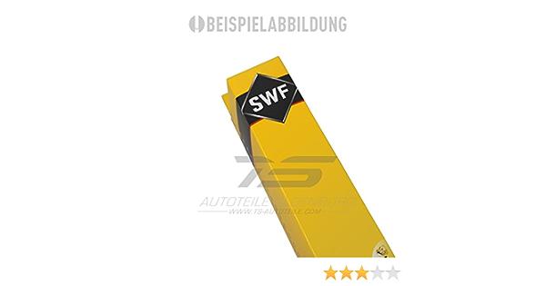 Swf 119838 Wischblatt Auto