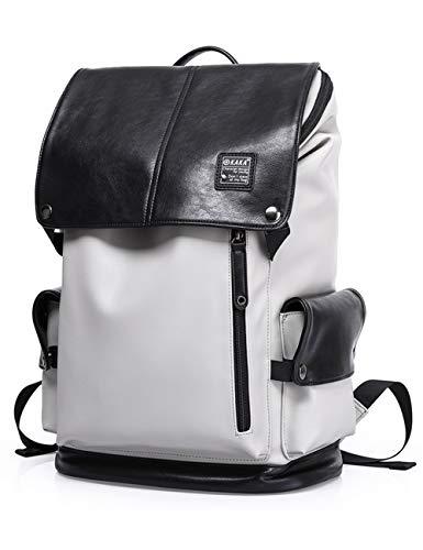 """Preisvergleich Produktbild Laptop Rucksack 15, 6""""Notebook Rucksack Casual Daypack für Frauen Männer"""