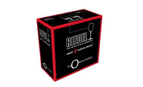 RIEDEL-O-Wine-Tumbler