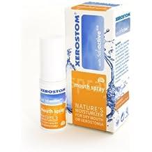 Xerostom Boca Seca Spray 50 ml
