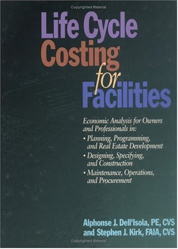 life-cycle-costing-for-facilities