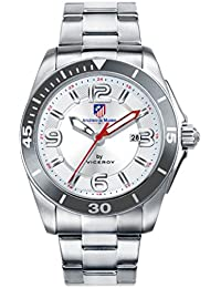 Reloj Viceroy Atlético de Madrid Caballero 432873-05 Acero