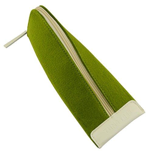 tung-arbol-estuche-lapiz-bolsa-lapices-de-35-x-9-en-verde