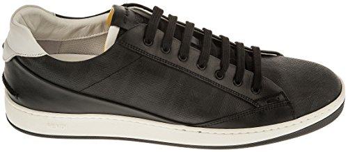fendi-mens-7e0781u1bf0qa1-black-leather-sneakers