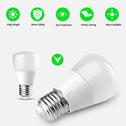 bazaar-5w-smd-5730-led-blanc-pur-blanc-chaud-550lm-glacure-ampoule-de-lumiere-ac85-265v-e27-zx-recen