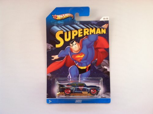 hot-wheels-2013-kroger-exclusive-superman-jaded-dark-blue-06-06-by-mattel