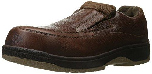 florsheim-work-mens-lucky-fs2405-work-shoe-brown-14-d-us