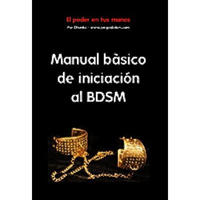 Libro: mobbing. Manual de autoayuda 9788403093805 piñuel y.