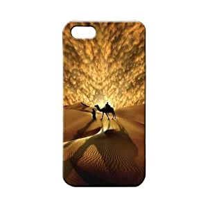 BLUEDIO Designer 3D Printed Back case cover for Apple Iphone 4 / 4S - G6645
