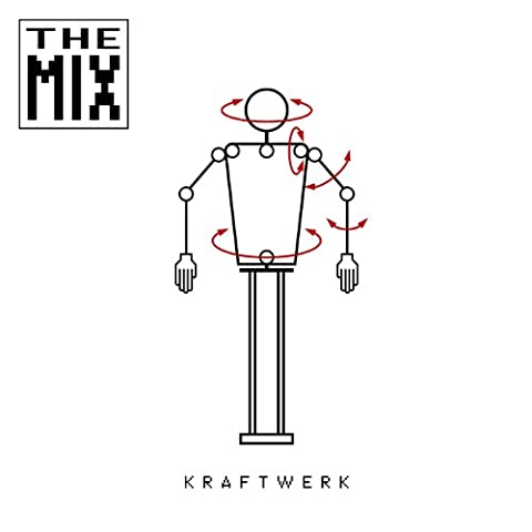 The Mix (2009 Remastered Version)