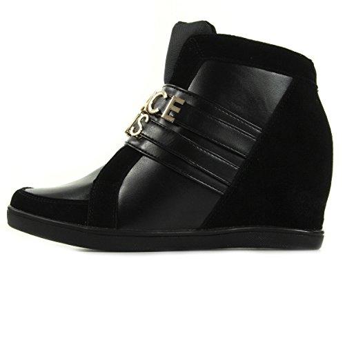 versace-jeans-linea-sneaker-suede-coated-e0vobsa3-bottines-38-eu