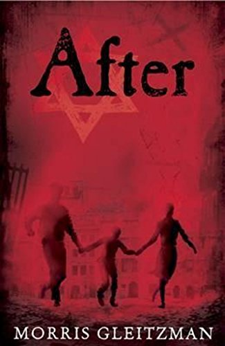 After (Once/Now/Then/After) por Morris Gleitzman