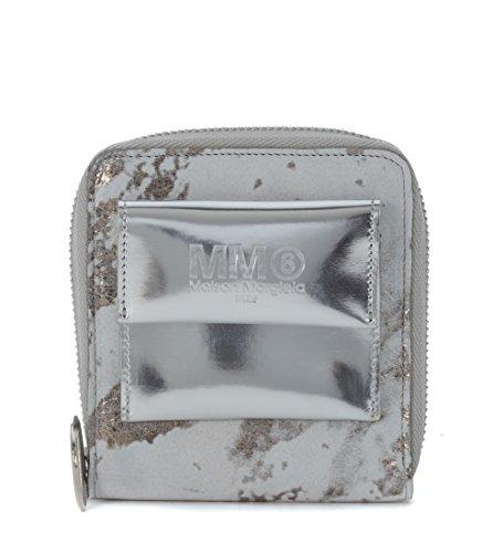 portafoglio-mm6-maison-margiela-in-pelle-sfumata-argento-e-bianco