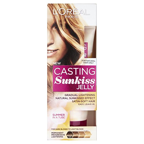 loreal-paris-casting-sunkiss-jelly-02